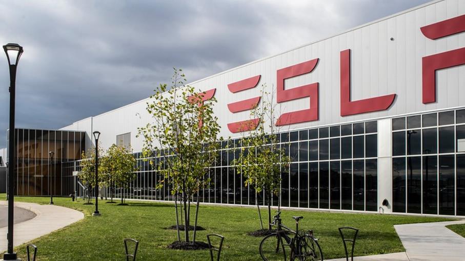 Gigafactory Tesla: cos'è e come funziona la fabbrica del futuro