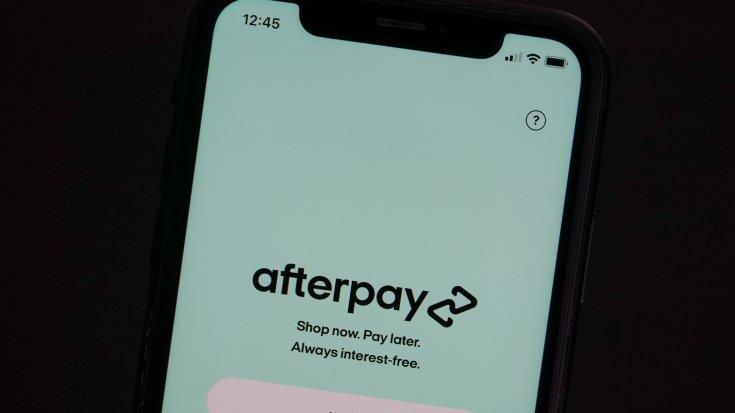 M&A: Square acquista Afterpay e fa il più grande affare di sempre