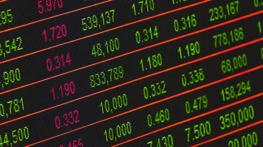 Mercati: la mia view sulla settimana del 3 maggio