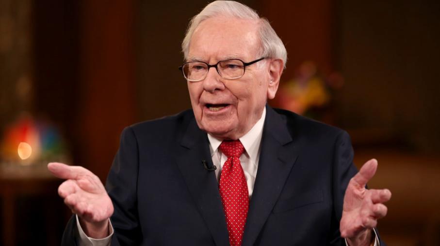 Warren Buffett: i 6 punti salienti del discorso agli investitori
