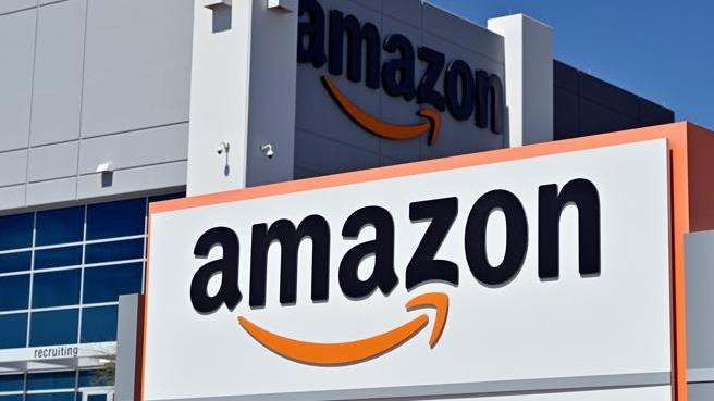 Amazon: ecco perché continuare a comprare il titolo in Borsa