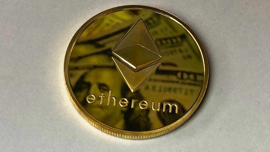 Ethereum: tutti i motivi dietro al rally della valuta virtuale