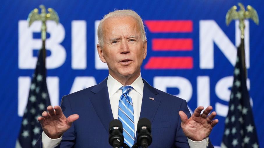 USA: 5 vincitori e 5 perdenti con piano infrastrutturale di Biden