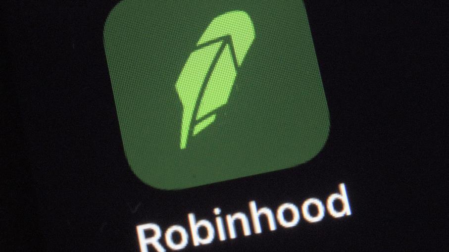 Robinhood porterà la SEC in Tribunale sul flusso di ordini