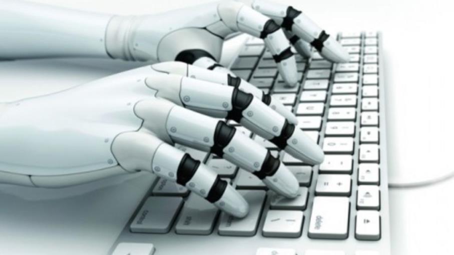 Trading automatico: un caso di intelligenza artificiale?!