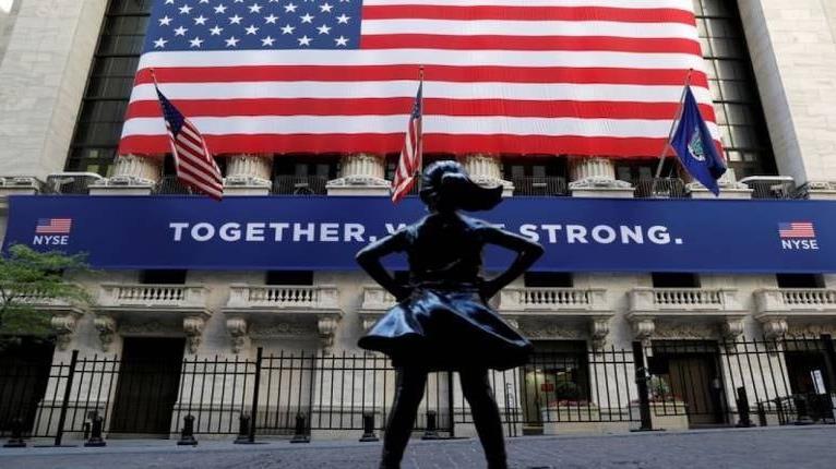 Wall Street: 3 ragioni per puntare sui titoli difensivi