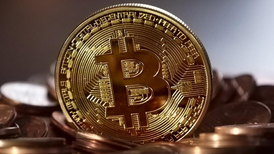 Bitcoin: 3 motivi per cui il rally rialzista non riprenderà