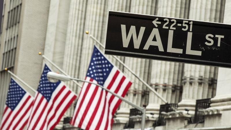 Borsa USA: per Goldman Sachs S&P 500 a 4.700 punti, ecco perché