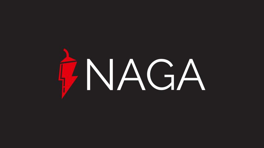 NAGA GROUP - doppia possibilità di investimento