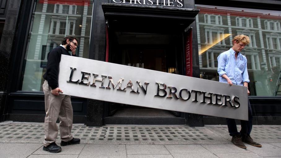 Mutui subprime, perché dovrebbero ancora spaventarci?