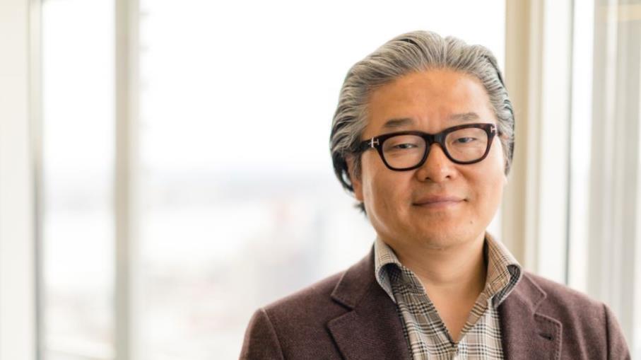 Bill Hwang: chi è l'uomo dietro il collasso del fondo Archegos
