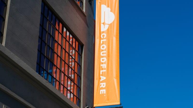Cloudflare: cosa fare con le azioni a Wall Street?
