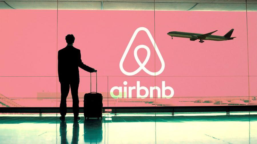 Wall Street: Airbnb scalda i motori, a giorni IPO da 3,1 miliardi