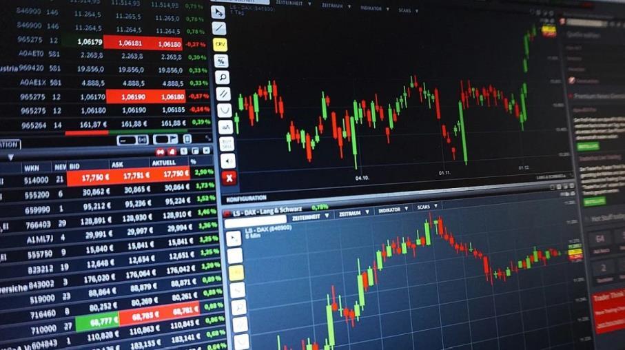 EuroTLX: cosa è e come funziona l'MTF di Borsa Italiana