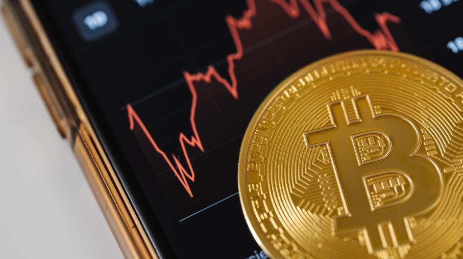 Taproot: cosa è il più grande aggiornamento per Bitcoin