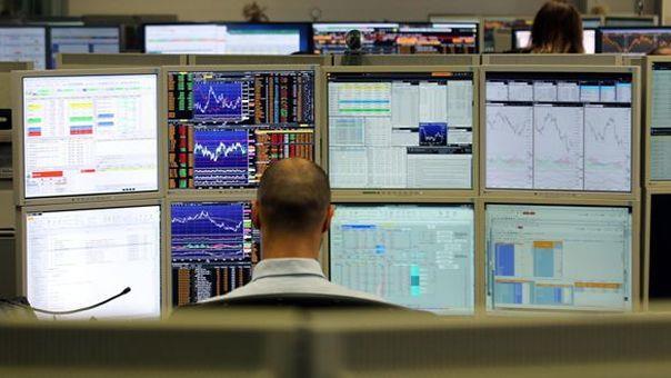 Borse e Mercati: la quiete prima della tempesta?