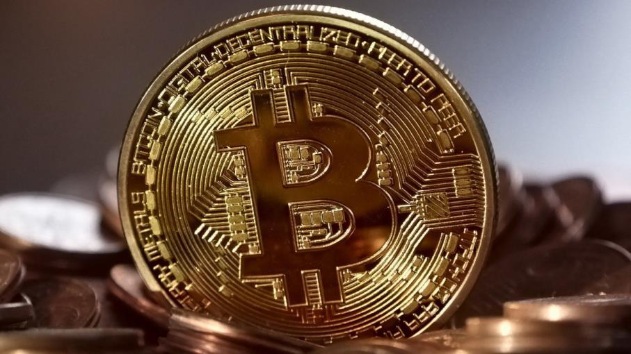 Febbre Bitcoin: cosa dice Fear&Greed Index con la cripto ai top