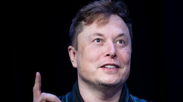 Criptovalute ed Elon Musk: amore e devozione in 9 punti