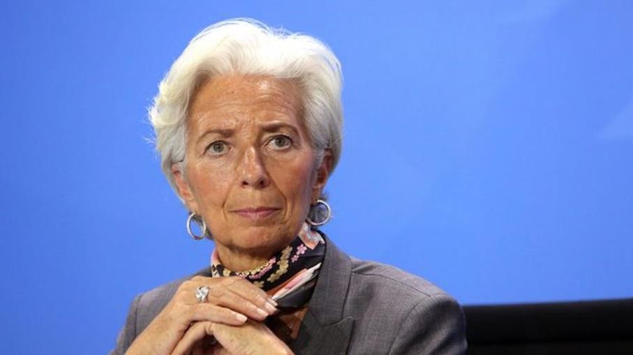 Christine Lagarde: chi è e carriera del Governatore BCE