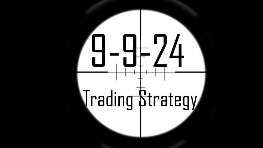 strategia 9-9-24