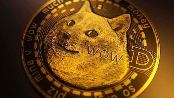 Criptovalute: Elon Musk ci ripensa e frena il rally di Dogecoin