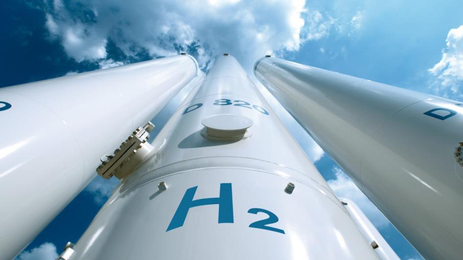 Idrogeno: un trend al centro delle politiche di decarbonizzazione