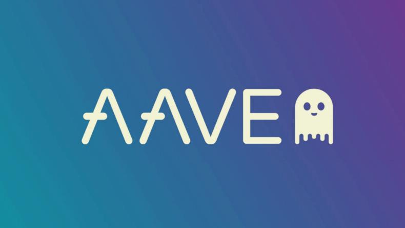 Criptovalute: cos'è e come funziona Aave (V1)