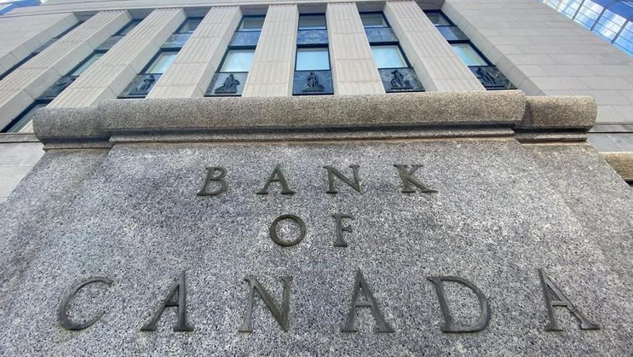 BoC: origine, storia e sviluppi della Banca Centrale canadese