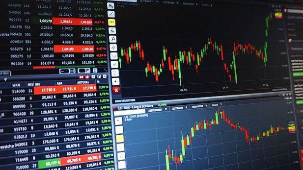 Wall Street e Asia in rosso, cosa pesa su umore investitori?