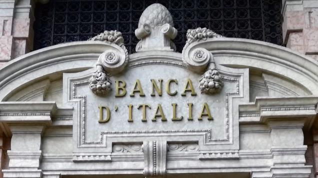 Banca d'Italia: storia, origine e sviluppo di Bankitalia