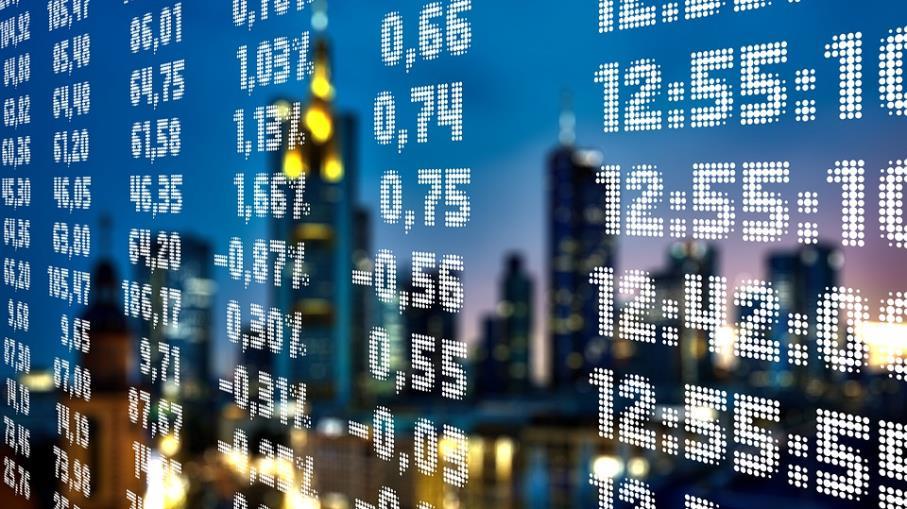 IPO: cosa è e come funziona il processo di quotazione in Borsa