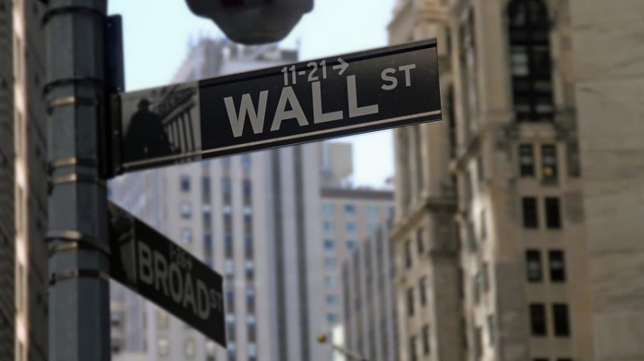 NASDAQ: come il mercato delle opzioni sta accelerando le vendite