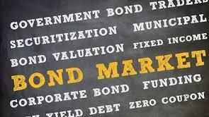 Covered Bond:  investire in bond a doppia garanzia