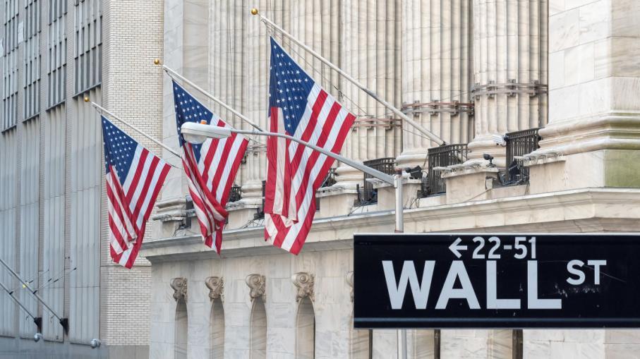 Buyback azioni: Congresso USA progetta una tassazione del 2%
