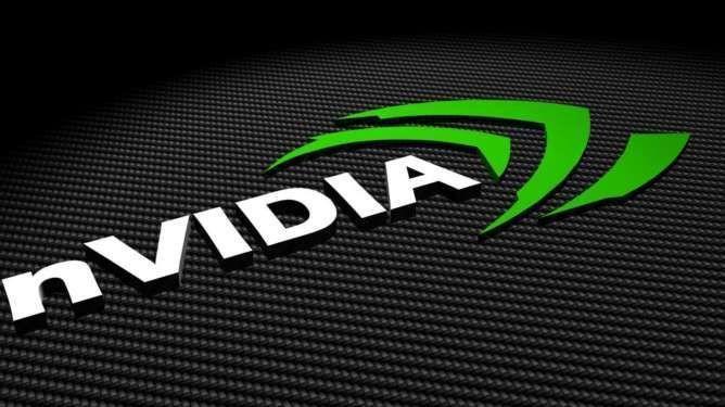 Borse: Nvidia compra Arm con un accordo da 40 miliardi di dollari