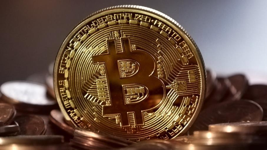 MicroStrategy: oltre 2 miliardi dollari di guadagno con Bitcoin