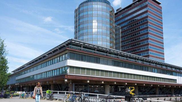 De Nederlandsche Bank: storia e sviluppo Banca Centrale olandese