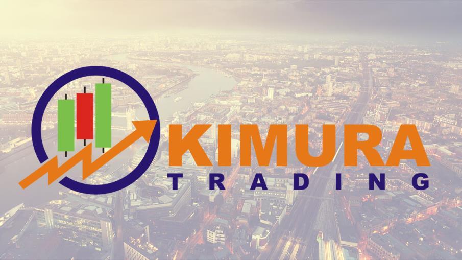 I vantaggi di avere un conto con Kimura Trading