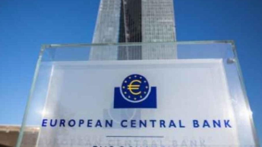 BCE: origine, storia e sviluppi della Banca Centrale Europea