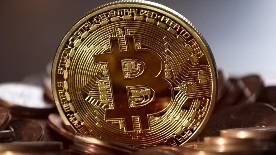 Investire su Bitcoin? Ecco come con la fabbrica di criptovalute