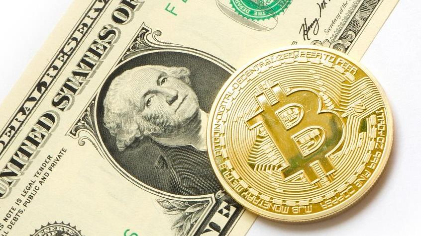 Criptovalute: Bitcoin sfiora i 50.000$, ma è allarme ambientale