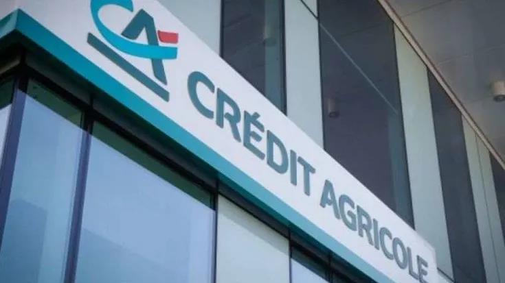Crédit Agricole Italia lancia OPA su 17,2% di FriulAdria