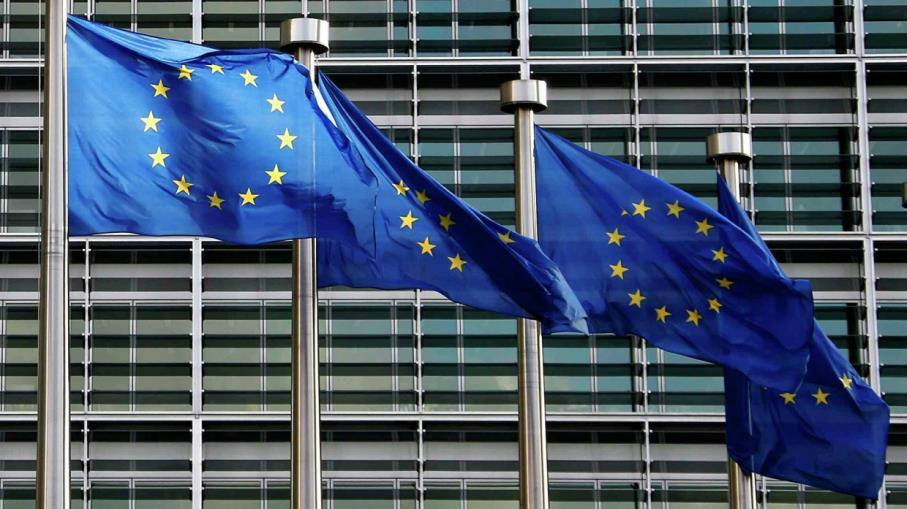 UE esclude alcune grandi banche da sindacati bond Recovery fund