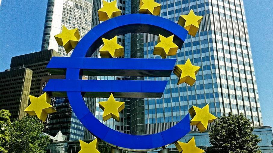 Euro digitale potrebbe ridurre i depositi bancari dell'8%