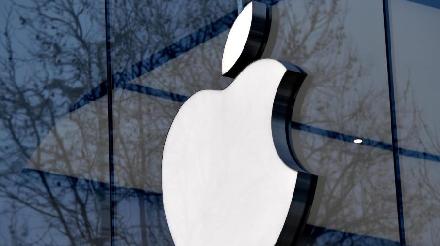 Big Tech: Apple per il futuro punta sulla sanità