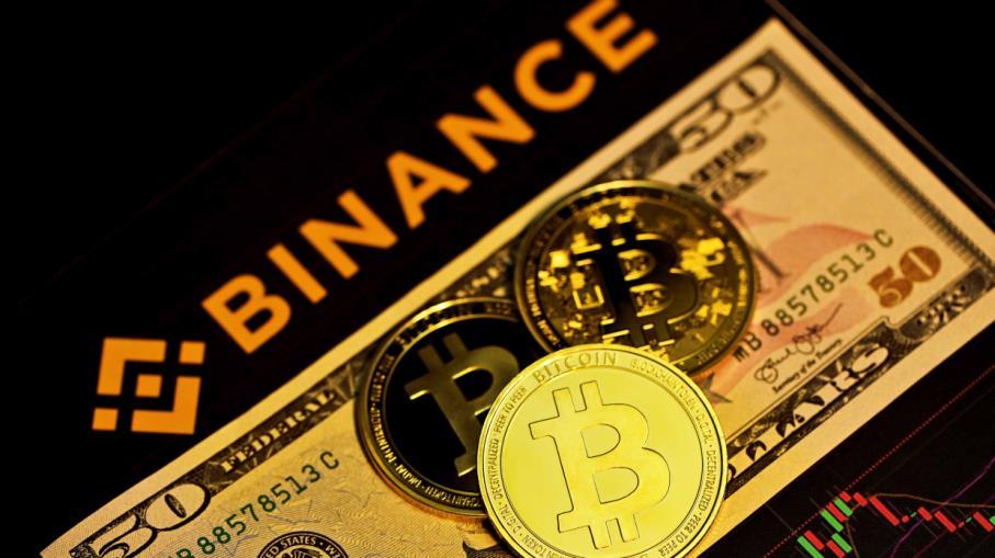 Binance: tra future e token azioni, cosa succede con CONSOB?