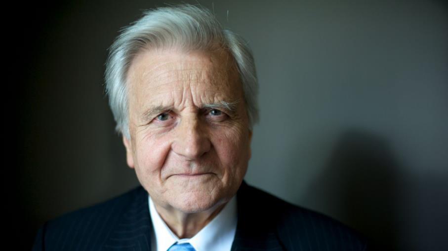 Jean-Claude Trichet: chi era il predecessore di Draghi alla BCE