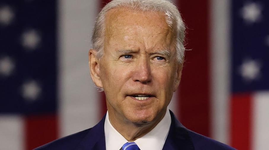 Joe Biden: chi è il 46° presidente degli Stati Uniti d'America