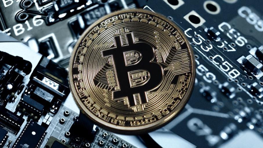 Criptovalute: 4 modi per investire in Bitcoin senza comprarlo