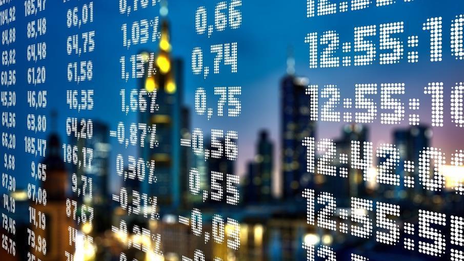 Investimenti: chi vince e chi perde da cambio politica Fed